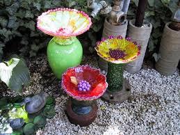 2434 best yard and garden decor images on bird feeders