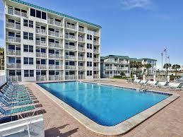 vero beach fl vacation rentals
