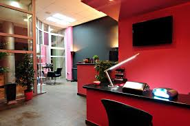 help in setting up a hair or beauty salon salon gold