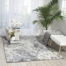 Area Rug Gray Best 25 Large Area Rugs Ideas On Pinterest Living Room Area