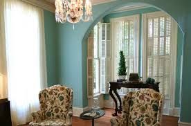How To Decorate A Victorian Home Modern Renovating Your Victorian House An Introduction