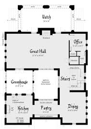 contemporary floor plans for new homes get 20 castle house plans ideas on without signing up