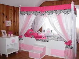 girl canopy bedroom sets bedroom wooden wall white storage photo frame wooden floor