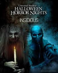 how halloween horror nights makes america u0027s scariest haunted houses