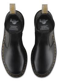 womens vegan boots uk dr martens 2976 vegan womens hi shine ankle chelsea boots