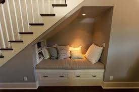 Empty Corner Decorating Ideas 20 Great Ideas How To Decorate Empty Corner The Art In Life