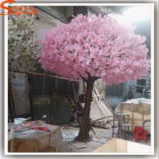 61 best artificial cherry blossom tree images on