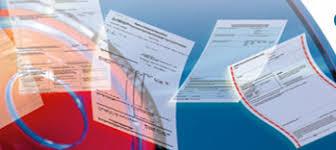 shipper u0027s declaration forms 49 cfr shippers declaration forms