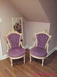 fresh purple chair for bedroom in styles of chairs with additional