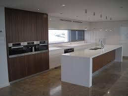 brico depot meubles de cuisine brico depot meuble beautiful brico dpt cuisine with