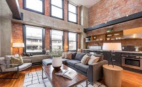 layout apartment how to create a studio apartment layout that feels functional