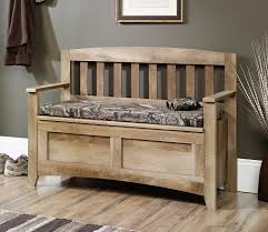 furniture bedding entryway small bench small benches with storage