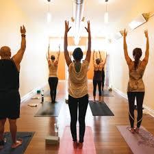 center yourself in these 6 chicago neighborhood yoga studios u2013 alive