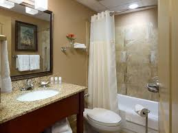Hotels With Bathtubs It U0027s Past Time For Hotels To Cater To Business Women Must Have