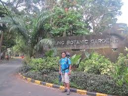 Uplb Botanical Garden Lexical Crown A Day Climb In Mount Makiling Peak 2 For As Low As P420