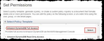 enable a new feature in the aws management console cross account