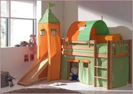 chambre cabane enfant attrayant lit garcon cabane accessoires 413991 lit idées