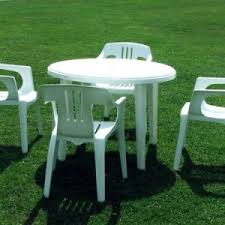 Plastic Patio Chairs Target Outdoor Chairs Target