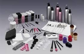 make up artist supplies makeup artist supplies makeup vidalondon