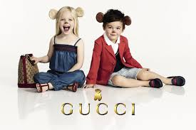 gucci kids clothes kids u0026 baby luxury clothes