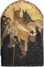 30 best gothic art 14th century images on pinterest painting