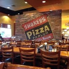 Shakeys Pizza Buffet shakey u0027s pizza parlor closed 17 reviews pizza 9602 n