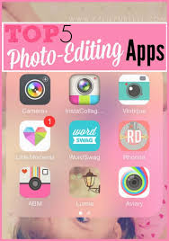 best photo editing app android best photo editing apps editing apps apps and photography