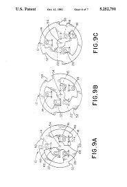 patent us5252791 ignition switch google patentsuche
