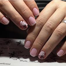 nail art 2977 best nail art designs gallery classic french
