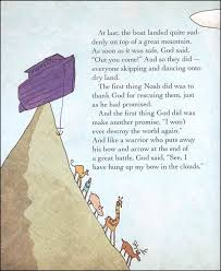 jesus storybook bible 041228 details rainbow resource center