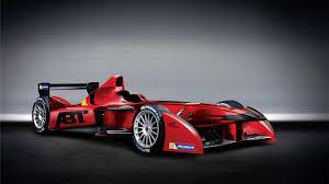 hyundai spirra 2014 abt sportsline fia formula e wallpaper hd car wallpapers