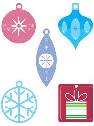 Printable Santa List Templates Free Christmas Templates Printable Gift Tags Cards Crafts