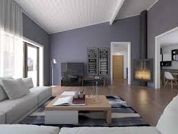 Wohnzimmer Renovieren Ideen Bilder Schön Moderne Wandfarbe Mild On Deko Ideen Oder 3 Wandfarben 2016