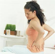 study of acupuncture for low study shows acupuncture relieves low back dr cynthia quattro