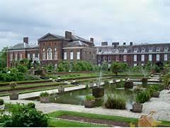 kensington palace kensington palace pinterest kensington palace in
