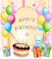 Design Birthday Cards Online Card Invitation Samples Best Wishes For Free Birthday Cards