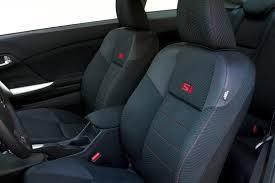 Honda Civic Si Interior 2012 Honda Civic Si New Car Review Autotrader