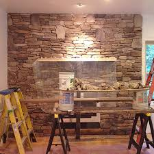 Custom Fireplace Surrounds by Custom Fireplace Remodels Fireplace Makeovers Wilton Fireplace