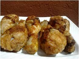 cuisiner pilon de poulet recette pilons de poulet au ketchup 750g