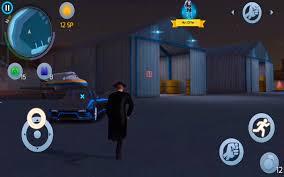 gangstar vegas original apk guide for gangstar vegas 5 android apps on play