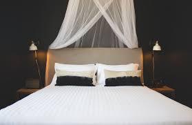 Bedroom Design Like Hotel Sydney Australia 6 Influencers Share Their Favourite Boutique