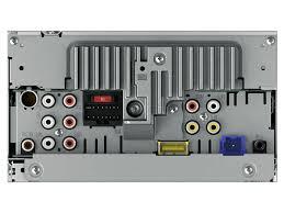 pioneer p1400dvd wiring diagram pioneer wiring diagrams collection