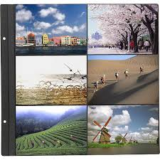 pioneer photo albums refill pages pioneer photo albums bsp refill pages for the bsp 46 photo bsp