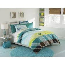 Girls Hawaiian Bedding by Roxy Bedding