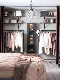 attrezzare cabina armadio come realizzare la perfetta cabina armadio grazia