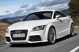 audi tt 2010 price audi tt rs review price specification mileage interior color