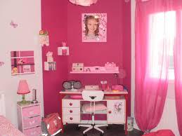 poubelle bureau fille bureau pour fille de 6 ans poubelle bureau enfant eyebuy