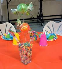 Table Top Balloon Centerpieces by 26 Best Balloon Decor By Www Partypeoplecelebrationco Com Images