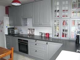 hotte aspirante angle cuisine hotte cuisine d angle meuble cuisine d angle ikea poitiers with