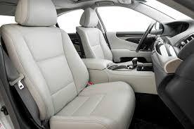 lexus alcantara interior 2014 lexus ls460 reviews and rating motor trend